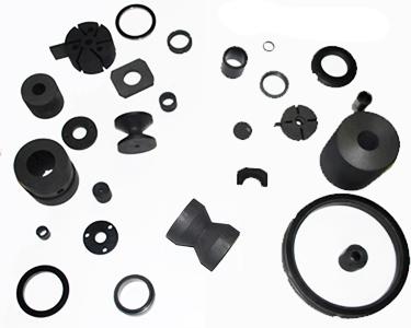 morgan technical ceramics